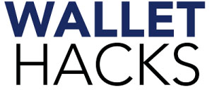 wallet hacks logo