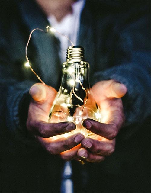 incubator ideas